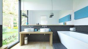 دانلود رندر دستشویی حمام مدرن ZA6AE2701
