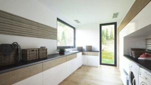 دانلود رندر آشپزخانه ماشین لباس شویی ظرفشویی ZA6AE2701