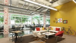 دانلود رندر اتاق نشیمن هتل میز طراحی آفیس طراحی میز شطرنج میز کارمند مدل آماده رندر تری دی مکس وی ری | A7AI3606