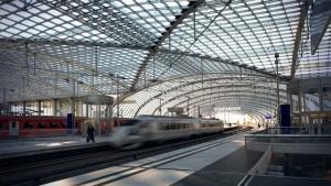 دانلود رندر ایستگاه قطار مترو مدل آماده رندر تری دی مکس وی ری | A7AI3807