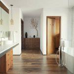 دانلود رندر روشویی حمام دستشویی مدرن وان مدل آماده رندر تری دی مکس وی ری | A7AI3903