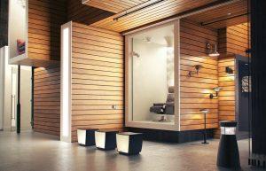 دانلود رندر فروشگاه ویترین مغازه نمایشگاه مدل آماده رندر تری دی مکس وی ری | A7AI4109